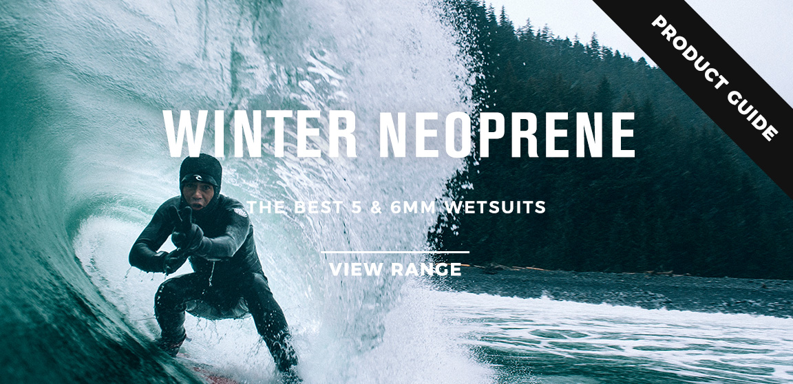 winter-wetsuits