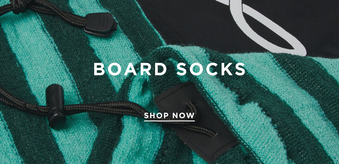 Board Socks