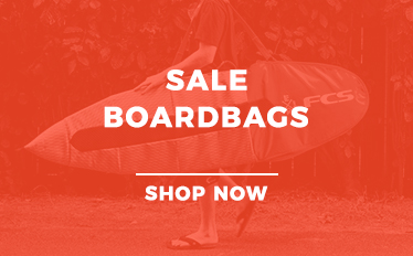 Sale Boardbags