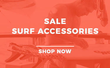 Sale Surf Accessories
