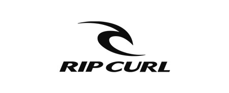 /Wetsuits/Brands/Rip-Curl-Wetsuits/?page=1&sort=price_desc
