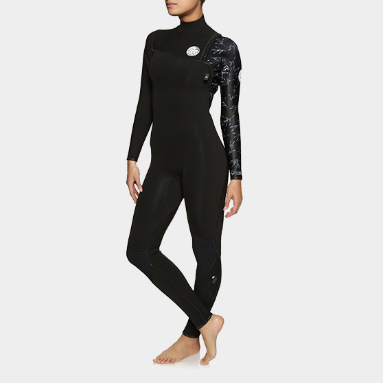 Rip Curl G Bomb Wetsuit