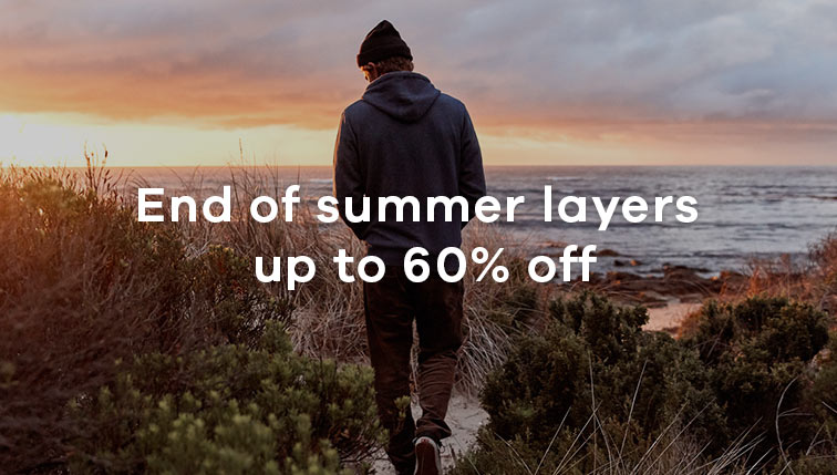 At least 20% off Backpacks